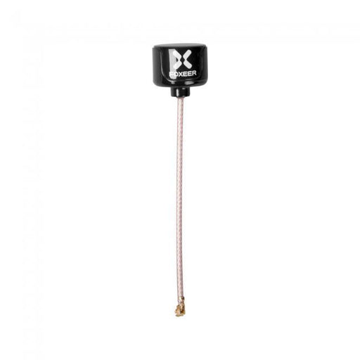 Foxeer Lollipop 5.8G RHCP/LHCP Antenna(2pcs)