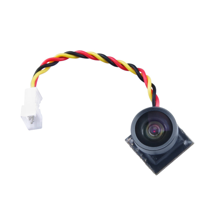 Geelang GL950PRO FPV Camera for Tinywhoop FPV Micro Drones (Same Function with FX965)