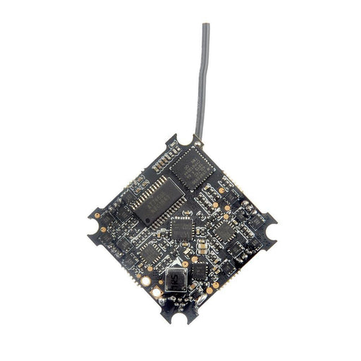 HappyModel Crazybee F4 Pro V2 Brushless Whoop Flight Controller for Mobula7 & Mobula7 HD