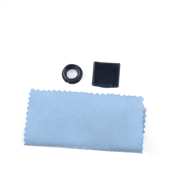 GEELANG ND16 filter UV lens, spare part for Loris 4K lens camera