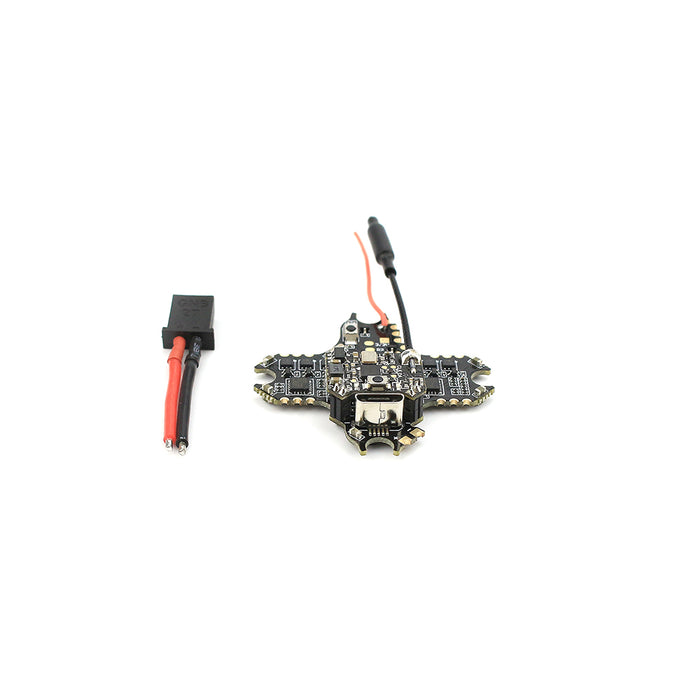 EMAX Nanohawk Spare Parts - AIO Flight Controller