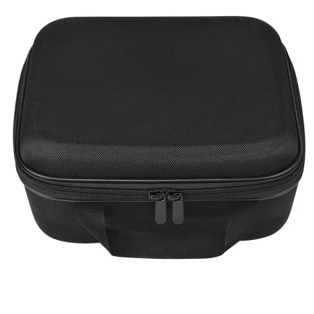 Makerfire Universal Nylon Remote Controller Storage Bag Portable Carry Case for Jumper T16