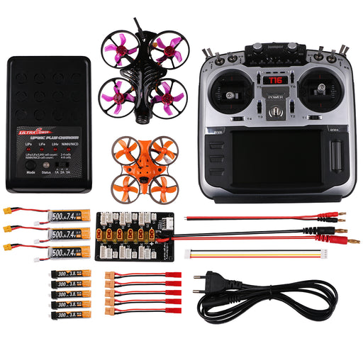 Makerfire FPV Combine Set