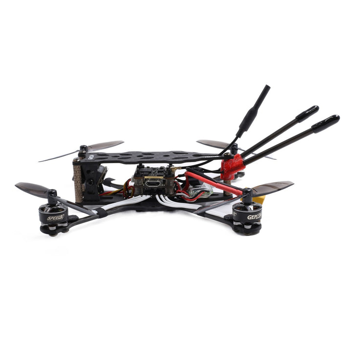 GEPRC PHANTOM Toothpick Freestyle 2-3s FPV Racing Drone