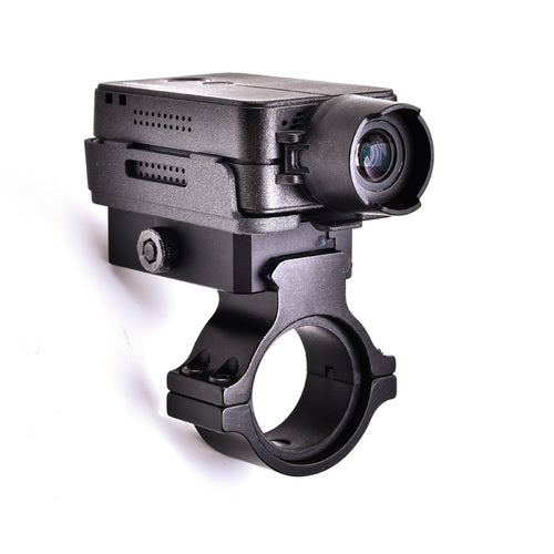 RunCam 2 Camera Airsoft Version Gun Camera Scope Cam 35mm Lens 1080P Built-in WiFi iOS/Android APP HD Action Video Sports Camera