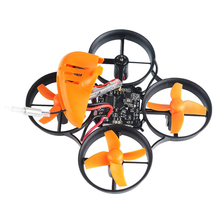 Makerfire A06 F3 FC Flight Controller with Native Frsky D8 Receiver Betaflight OSD