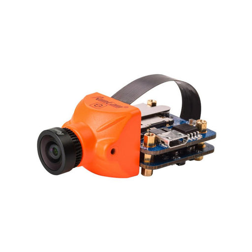 RunCam Split Mini FPV Camera 1080P 60fps HD Recording with WDR