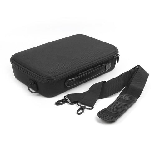 Tello Carrying Case Portable Hand Bag for DJI Tello Drone