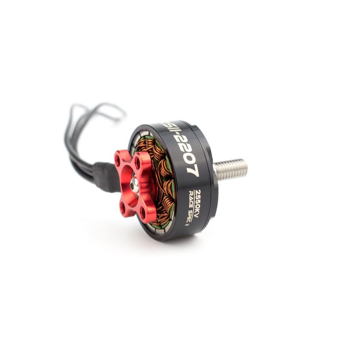 EMAX RSII2207 2300KV Brushless Motor CW Thread 3S 4S for 210 220 250 FPV Racing RC Drone