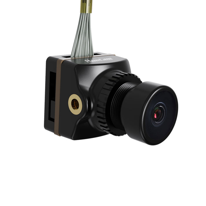 RunCam SPLIT4 FPV DVR Camera