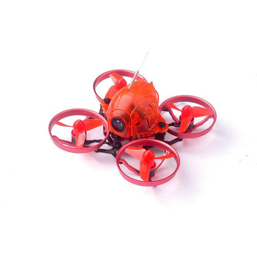 Happymodel Snapper6 1S 65mm Whoop Indoor Brushless Quadcopter Frsky Version