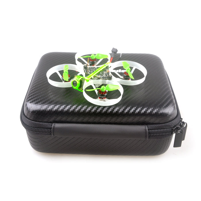 Happymodel Moblite7 1S 75mm Ultra-light Brushless Whoop FPV Racing Drone