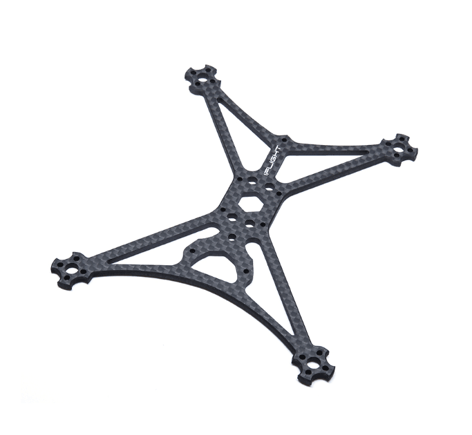 iFlight Turbobee 136RS Frame