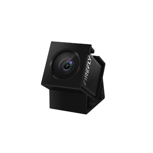 Mini Camera Firefly HD 1080P FPV Micro Action Camera with DVR FOV160° Built-in Mic