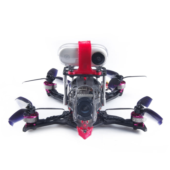 GEELANG DJI Titan 120x HD WHOOP with Caddx Vista
