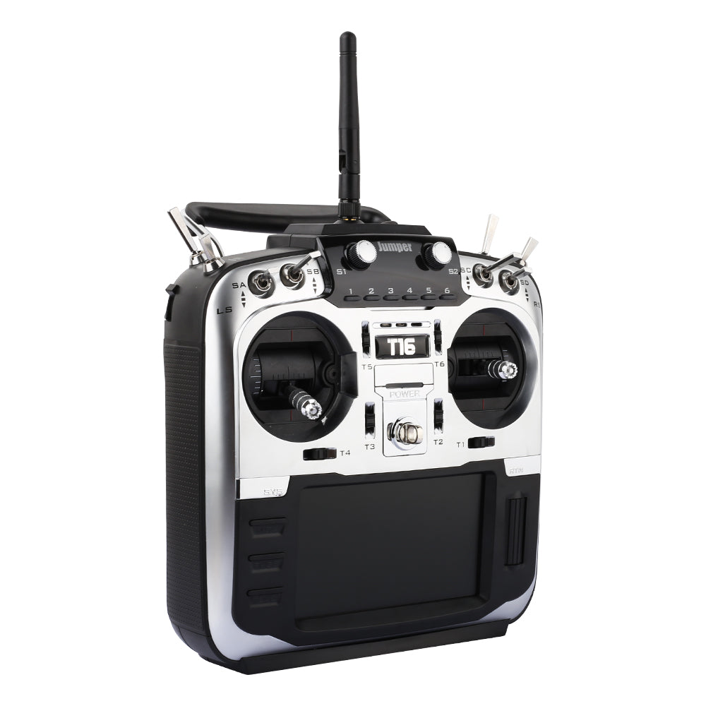 Jumper Radio Transmitter Switches SE-SF for Jumper T16 Pro Hall V2//T16//T16 PLUS//T16 Pro Remote Controller Transmitter Switch Replacement Parts