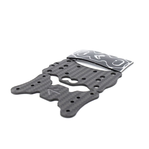 EMAX Hawk Sport / Pro Parts - Bottom Plate