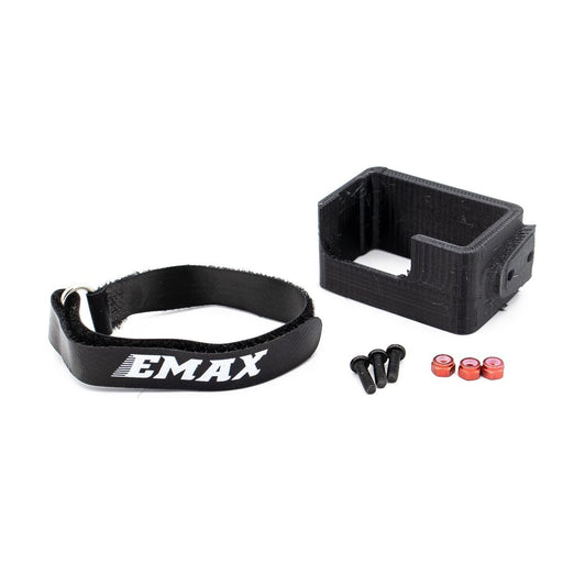 EMAX Hawk Sport / Pro Parts - GoPro Hero 5/6/7 Mount