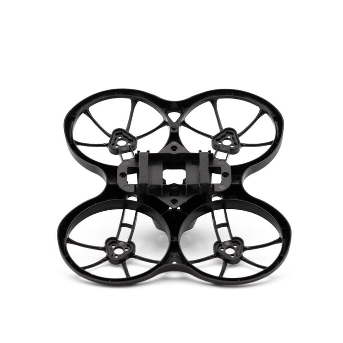 Emax Tinyhawk S  75mm Polypropylene Frame Kit 1-2S For Indoor FPV Racing Drone
