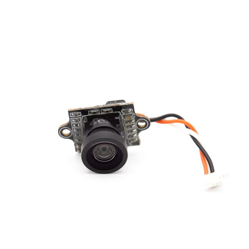 Emax Tinyhawk S  600TVL CMOS  FPV Camera  for Indoor FPV Racing Drone