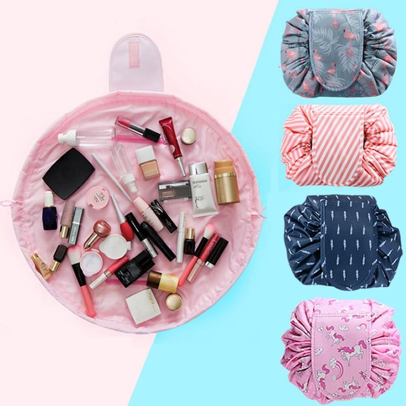 Magic Cosmetic Travel Bag
