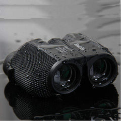 High Powered Waterproof Lightweight Folding Binocular
