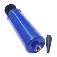 Mini Hand Air Pump