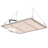 Quantum PAR LED Grow Light - Samsung LM301B With Meanwell Driver