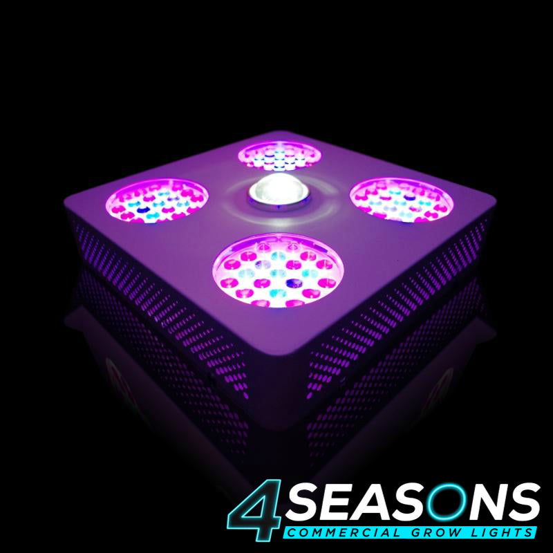 4 seasons parmax300 4seasongrowlight 4 seasons parmax300 aloadofball Choice Image