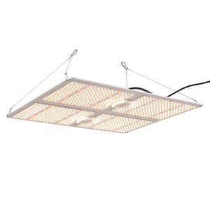 LED Grow Light - Samsung LM301B With Meanwell Driver