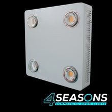 4Seasons Luma 4 - CREE CXB3590