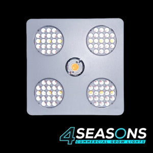 PARmax300 Grow Light