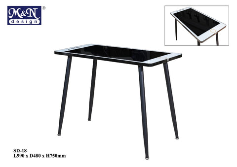 Iphone Table - SD-18 - M&N Office Furniture Store