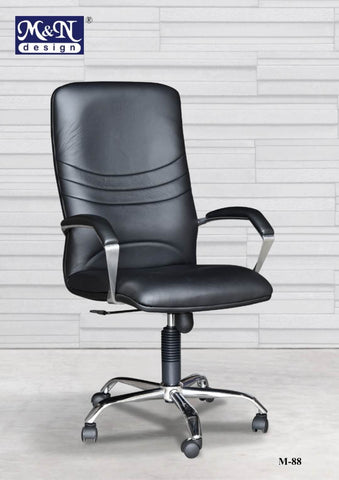 Director Chair - M-88 - M&N Office Furniture Store