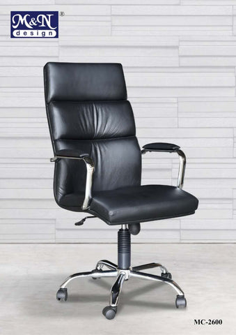 Director Chair - MC-2600 - M&N Office Furniture Store