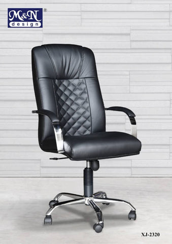 Director Chair - XJ-2320 - M&N Office Furniture Store
