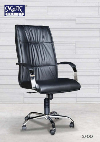 Director Chair - XJ-2323 - M&N Office Furniture Store