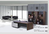 Filing Cabinet - TB-312 - M&N Office Furniture Store