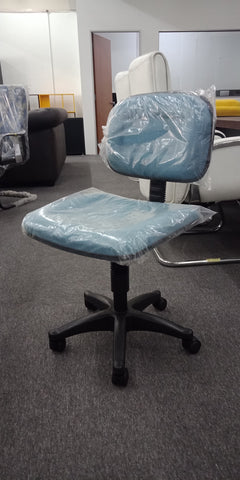 Typist Chair - CM7 - without arm