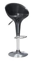 Bar Stool - MN-XH-105 - M&N Office Furniture Store