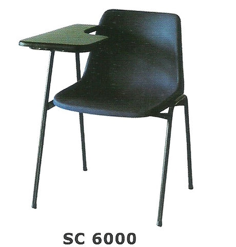 Student / Study Chair - SC6000 - M&N Office Furniture Store