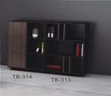 Filing Cabinet - TB-313-314 - M&N Office Furniture Store