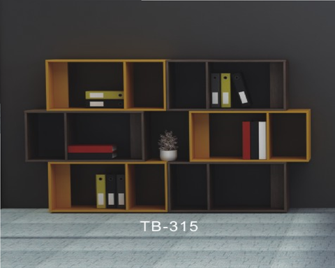 Filing Cabinet - TB-315 - M&N Office Furniture Store