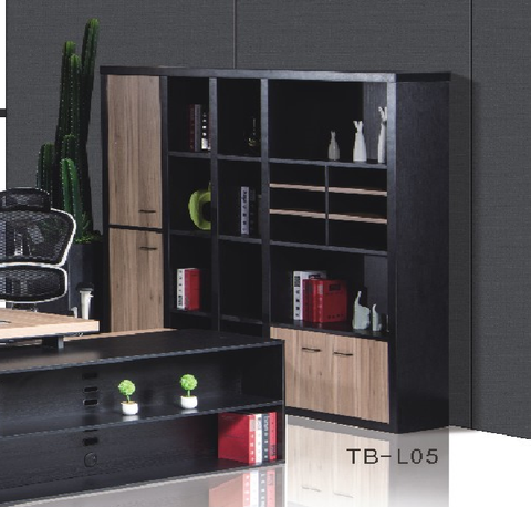 Filing Cabinet - TB-L05 - M&N Office Furniture Store
