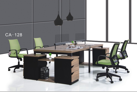 Workstation - TSL-501 - M&N Office Furniture Store