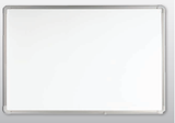 Office Equipment - Writing Board - Aluminium frame whiteboard - M&N Office Furniture Store