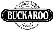 Buckaroo Leather