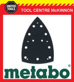 METABO FMS 200 SANDER 100mm X 147mm REPLACEMENT BASE / PAD