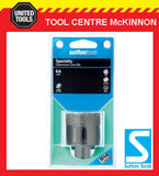 SUTTON 44mm DIAMOND CORE HOLESAW FOR TILES PORCELAIN & BRICK – SUIT M14 GRINDER