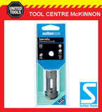 SUTTON 22mm DIAMOND CORE HOLESAW FOR TILES PORCELAIN & BRICK – SUIT M14 GRINDER